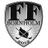 The profile image of FFBornholm