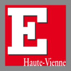 L'Echo Haute-Vienne