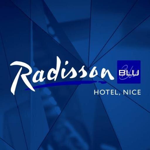 @RadissonBluNice