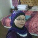 aulia ramdani (@0502947865) Twitter