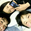 永田 千恵 (@0106Chie) Twitter