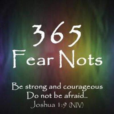 proverbs 10 9 niv