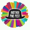 Another Fine Fest  (@AnotherFineFest) Twitter
