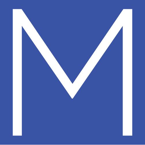 @MetroMBA_SF