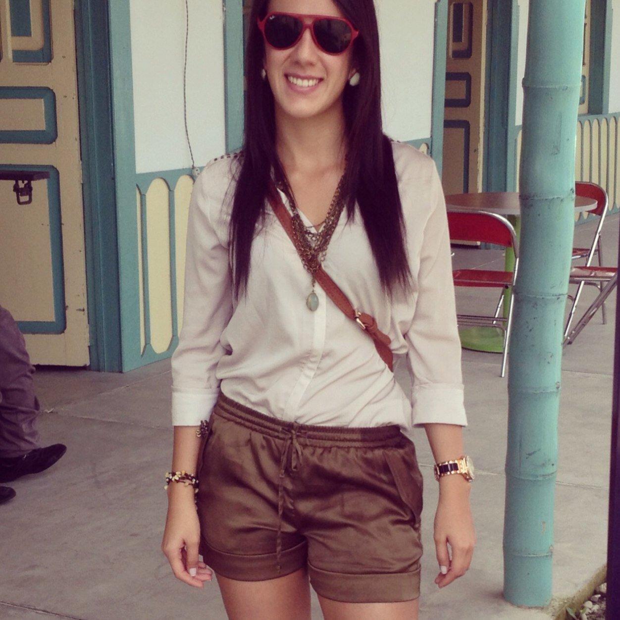 Catalina Gomez