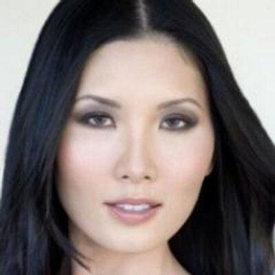 Kylah Kim naked 684