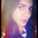 Cinthya Olmos (@CinthyaOlm) Twitter