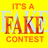 Fake Contest Busters