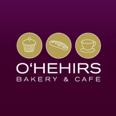 O'Hehirs Bakery (@OHehirsBakery) | Twitter