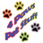 4 Paws Pet Stuff