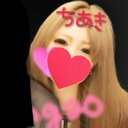C♡ (@024sChiaki) Twitter