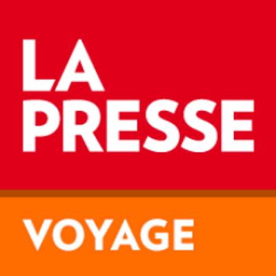 lp_voyage