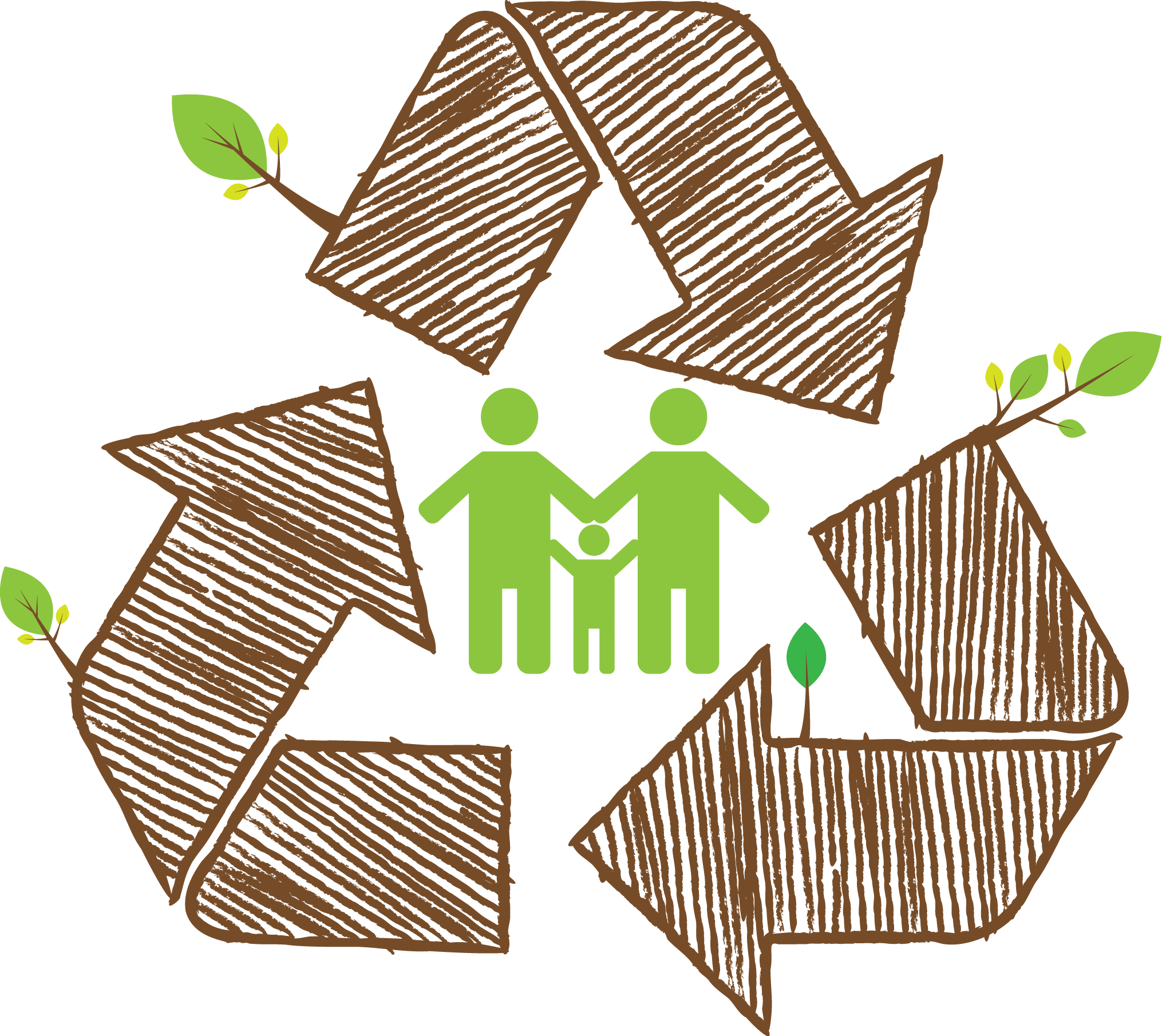 Recicla hogar reciclahogar twitter - Reciclar cosas para el hogar ...