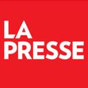 Photo of LP_LaPresse's Twitter profile avatar