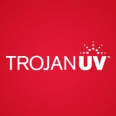 @trojanuv