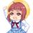 上田りん(ちゃそ)'s Twitter avatar