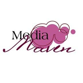 @MediaMavenUAE