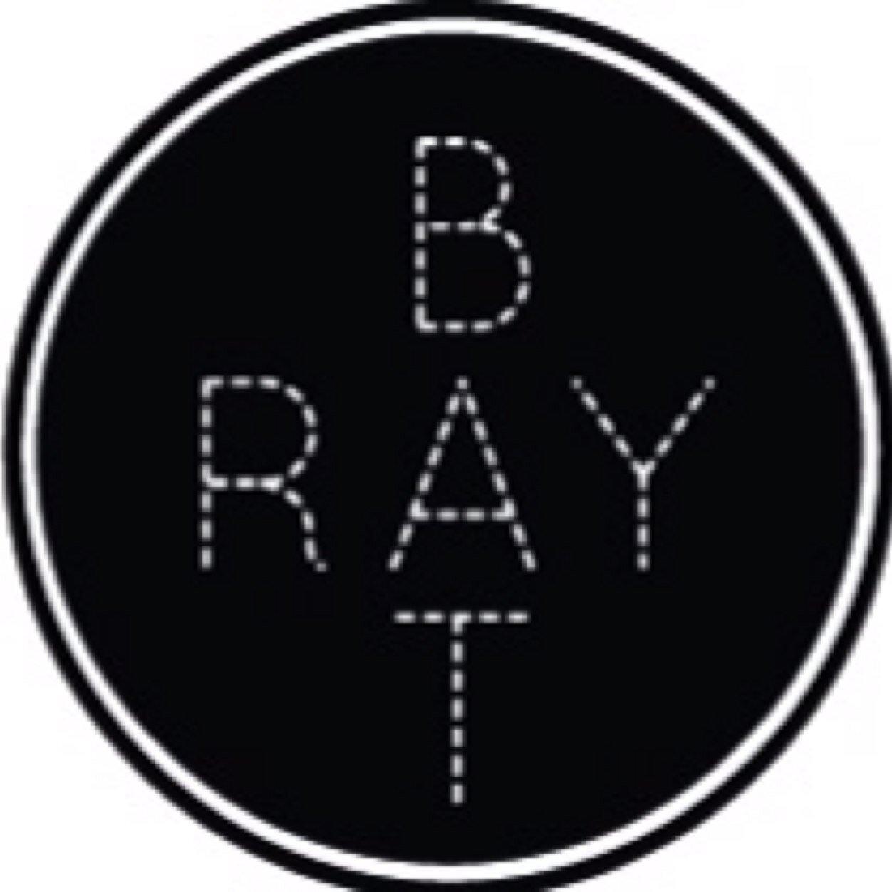 Ray bat raybat twitter ray bat buycottarizona Image collections