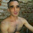 Oscar Gabriel Bilbao (@57cbd8e0bf824be) Twitter