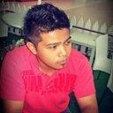 Khairulsyazwan (@010576449) Twitter