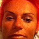 Adele Davidson - @adeledisco - Twitter