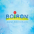 Boiron Canada