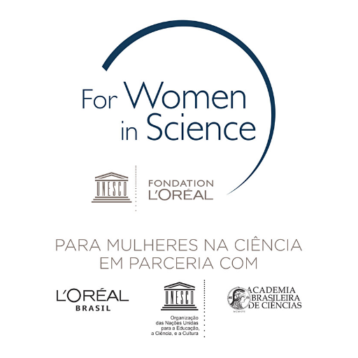 @mulhernaciencia