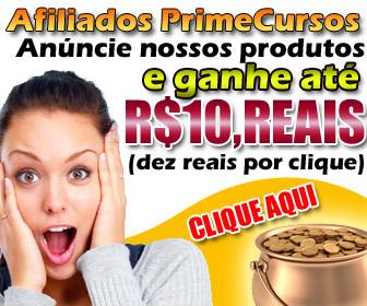 @primecursos