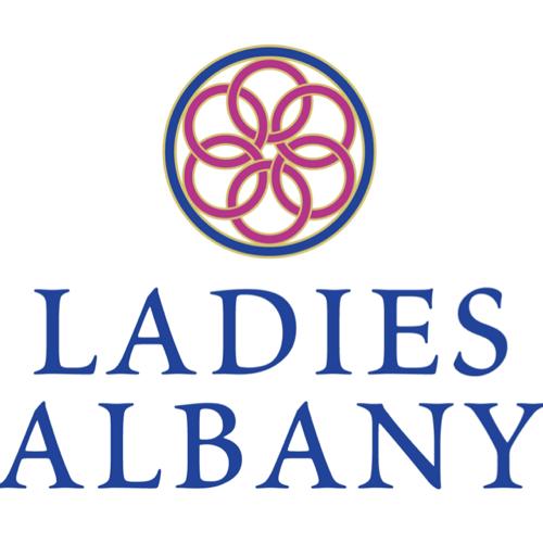 Replies Meet Woman Albany Ny 116