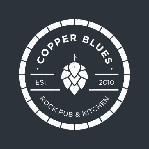 @CopperBluesWPB