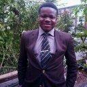 Taiwo Buraimoh (@taiburaimoh) Twitter