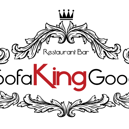 Sofa King Good SofaKingGoodVta Twitter - Sofa king