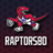 RaptorsBD