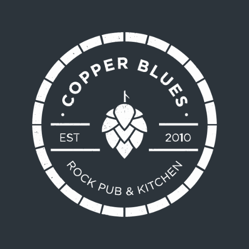 @copperbluesPHX