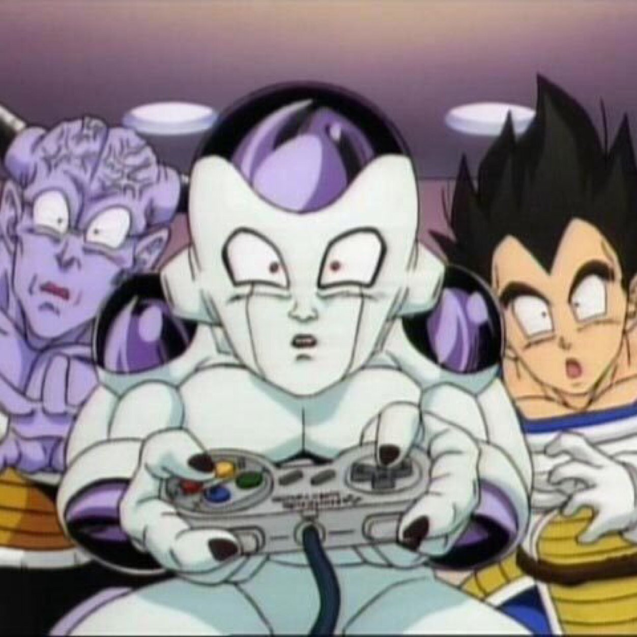 how to play dragon ball z card game 2014