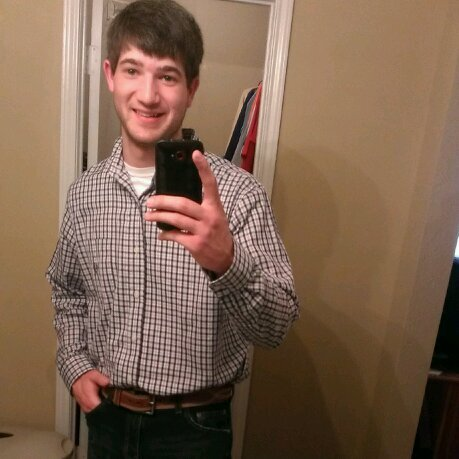 Collin Akers (@collinakers2011)   Twitter