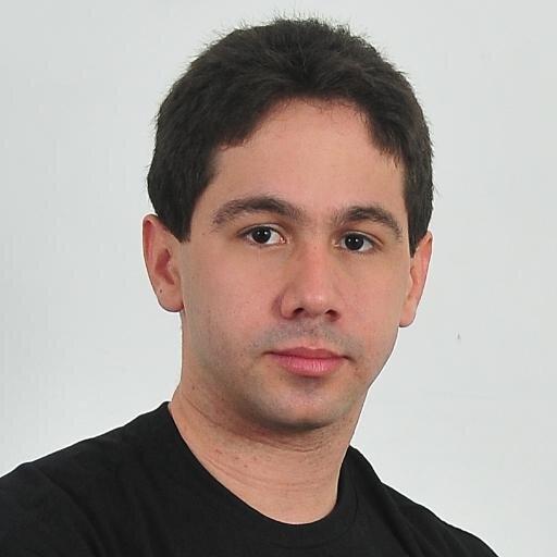 Bruno Jacinto