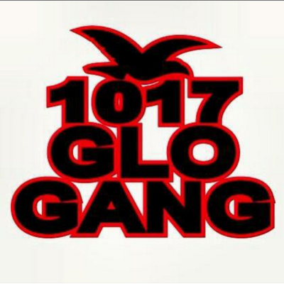 https://pbs.twimg.com/profile_images/448641431776018432/YFSCEJBj_400x400.png Glo Gang Sign