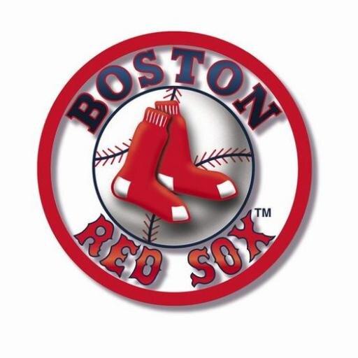 ボストン・レッドソックス (@bos...