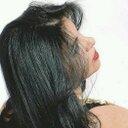 Liliane Nogueira (@1980Liliane) Twitter