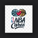 NBA cares (@AlexNBAcares) Twitter