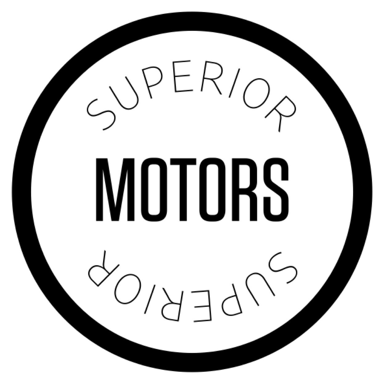 Superior Motors Menu >> Superior Motors On Twitter Every Wednesday And Thursday
