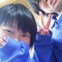 友香 (@0921_exile) Twitter