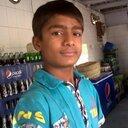 waseem (@0307563) Twitter