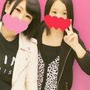 新井鈴奈 (@08052552278) Twitter