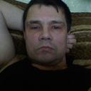 vova  ulanov (@1969vu) Twitter