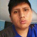 Erick (@05Herrada) Twitter