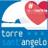 #torresantangelo