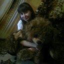 Nastya Kovalevskaya (@230_Nastya) Twitter