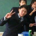 和田龍星 (@0812_ryu) Twitter
